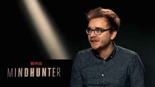 Serien Junkies Interview 2