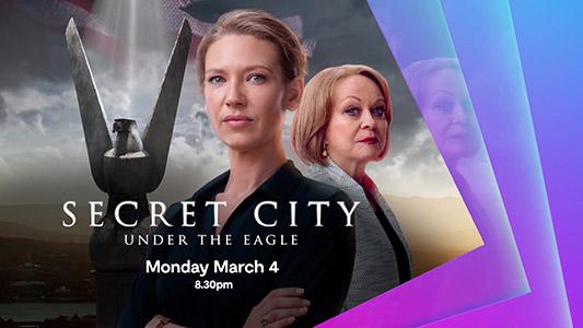 Secret_City_Under_The_Eagle_PROMO_-_1080p